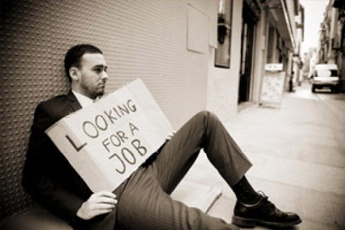 безробіття великобританія