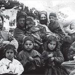 геноцид вірмен
