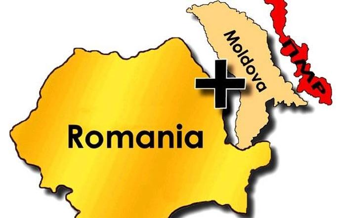румунія молдова