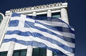 міністр екноміки греції подав у відставку