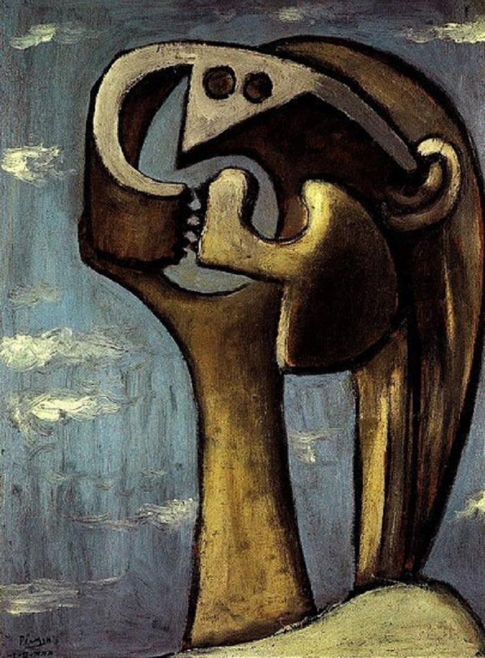 «Фігура» (1930)