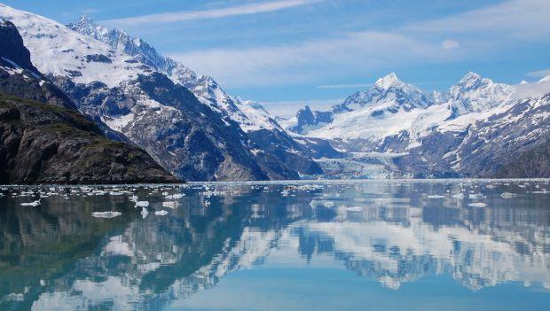 на алясці виявлено поклади ртуті