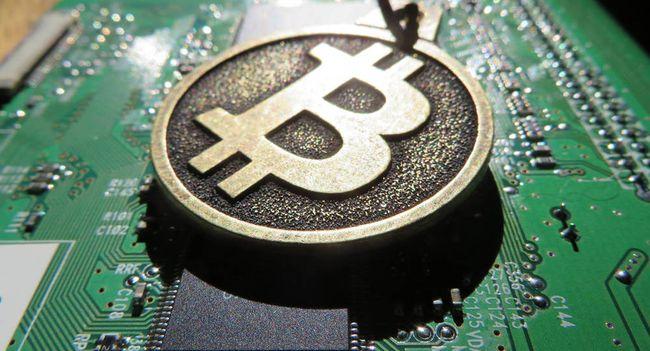 майнінг криптовалют в ісландії