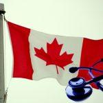 канада медики