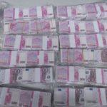 8 мільйонів євро