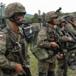 польща війська