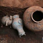 напій 2 тисячі років