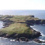 острів на продаж Ірландія