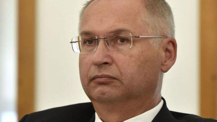 Дарій Крайчич