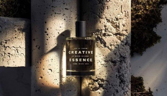 Creative Essence